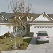 Rental info for pictures to come Arbor in Hanford is a 1684 ft house in north Hanford.