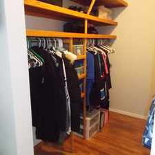 Rental info for House for rent in Wenatchee.