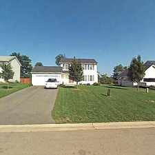 Rental info for Single Family Home Home in West henrietta for For Sale By Owner