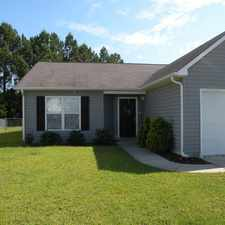 Rental info for Cute home in Havelock