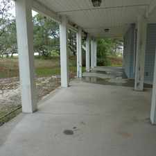 Rental info for Gulf Shores, Great Location, 3 bedroom House. Pet OK!