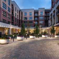 Rental info for Kent Place Residences in the Denver area