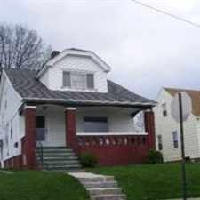 Rental info for 4703 East 88th Street