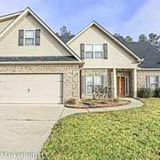 Rental info for Single Family Home Home in Macon for Rent-To-Own