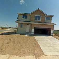 Rental info for Single Family Home Home in Firestone for For Sale By Owner