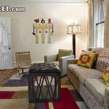 Rental info for $6750 2 bedroom Apartment in North Side Lakeview in the Chicago area