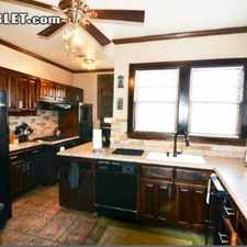 Rental info for $2650 2 bedroom House in East Memphis in the Memphis area