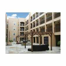Rental info for Northgate Apartments in the 70802 area
