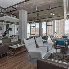 Rental info for Leasing Inc in the West Loop area