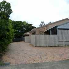 Rental info for CHEAP AS CHIPS! in the Mitchelton area