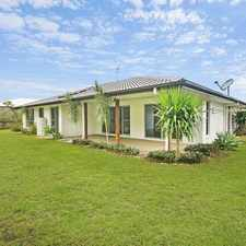 Rental info for Great Private Family Home in the Peregian Beach area