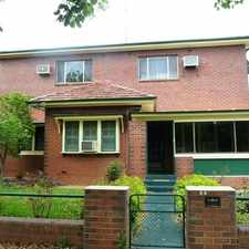 Rental info for Great Location...Great Price! in the Wagga Wagga area
