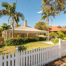 Rental info for *** UNDER APPLICATION*** GRAND MT LAWLEY CLASSIC