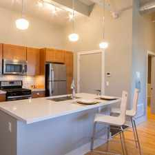 Rental info for 2 bedrooms Apartment - Formerly the George Washington School. in the 14223 area