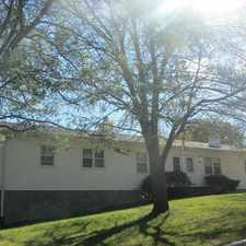 Rental info for House for rent in Cedar Falls.