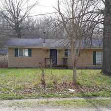 Rental info for Single Family Home Home in House springs for Rent-To-Own