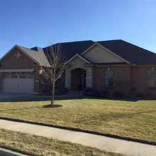 Rental info for Single Family Home Home in Troy for For Sale By Owner