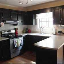 Rental info for Single Family Home Home in Easley for For Sale By Owner