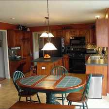 Rental info for Single Family Home Home in Columbia for For Sale By Owner