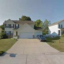 Rental info for Single Family Home Home in Festus for For Sale By Owner