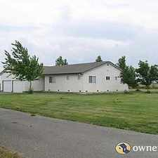 Rental info for Single Family Home Home in Dixon for For Sale By Owner