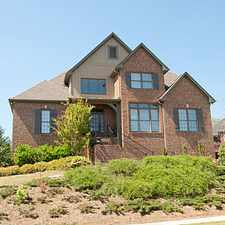 Rental info for Single Family Home Home in Hoover for For Sale By Owner
