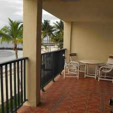 Rental info for 2 bedrooms - Christo Condominiums are located in Key Colony Beach.