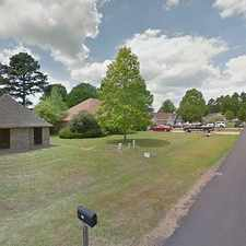Rental info for Single Family Home Home in Shreveport for For Sale By Owner