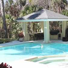 Rental info for Single Family Home Home in Ormond beach for For Sale By Owner