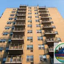 Rental info for 1880 Sedgwick Avenue #4D in the Morris Heights area