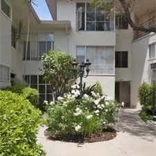 Rental info for Levering in the Brentwood area