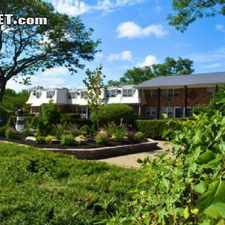 Rental info for Three Bedroom In Suffolk South Shore