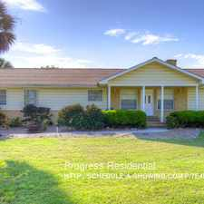 Rental info for 1212 Dona Way