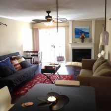 Rental info for $2700 2 bedroom Apartment in Huntington Beach in the Huntington Beach area