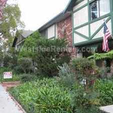 Rental info for HOME SWEET HOME - 1 BEDROOM APT FOR RENT in the Vineyard area