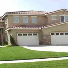 Rental info for 7224 Taggart Pl