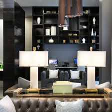 Rental info for Crest at Las Colinas