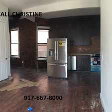 Rental info for 2nd Ave & E 14th St in the East Village area