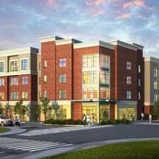 Rental info for Domain At Northgate