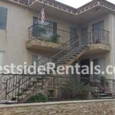 Rental info for Great 2 bedroom, 1 bath unit. The apartment is 860 in the University Heights area