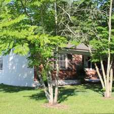 Rental info for Upcoming Home on White Alder Drive