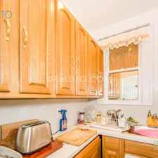 Rental info for 416 Arguello Blvd. San Francisco CA 94118 Inner Richmond | Male Room Available in Large House in the Inner Richmond area