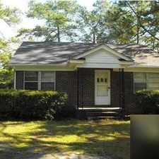 Rental info for Adorable 2 Bedroom Cottage infeild Terrace. $675/mo