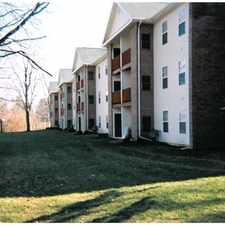 Rental info for Tall Trees in the Tiffin area
