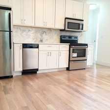 Rental info for Flatbush Ave & Brooklyn Ave