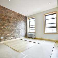 Rental info for Centre St in the Little Italy area