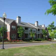 Rental info for Madison at Schilling Farms