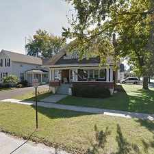 Rental info for Multifamily (2 - 4 Units) Home in Tiffin for For Sale By Owner in the Tiffin area