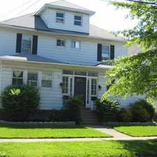 Rental info for 2575 East 127th Street in the Shaker Heights area
