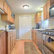 Rental info for Gettysburg, prime location 3 bedroom, House